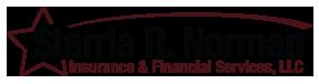 Starrla R Norman Insurance